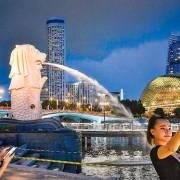 Singapore xác định 3 nhóm doanh nghiệp cần được hỗ trợ