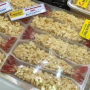 Tôm sú Việt Nam được ưa chuộng tại Hàn Quốc