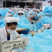 Việt Nam tìm hướng thay thế 'những động lực tăng trưởng truyền thống'