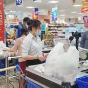 Saigon Co.op giảm 20%-50% giá bán nhiều mặt hàng thiết yếu
