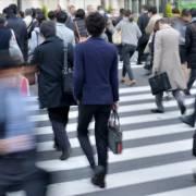 Lao động thất nghiệp: thách thức chưa từng có