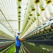 Doanh nghiệp bắt nhịp kịp thời với EVFTA