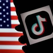 Tòa án Mỹ bác quyết định cấm tải TikTok vào giờ chót