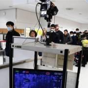 Nhật Bản tiếp nhận khách nước ngoài nhập cảnh từ đầu tháng 10