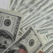 Đồng USD có thể giảm xuống mức thấp như tháng 2/2018