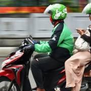 Các hãng bán lẻ Indonesia xem xét lại kế hoạch mở rộng kinh doanh