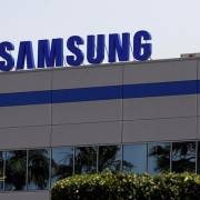 Samsung sắp đóng cửa nhà máy sản xuất TV ở Trung Quốc
