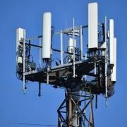 Tín hiệu mạng 5G có ảnh hưởng đến sức khỏe con người?