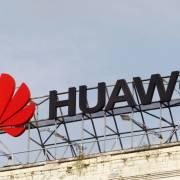 Samsung sẽ ngừng cung cấp chip điện thoại cho Huawei