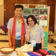Cuộc thi khởi nghiệp 2020: 29 dự án miền Trung – Tây Nguyên tranh tài tại vòng bán kết 2
