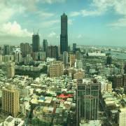 Đài Loan hưởng lợi lớn từ làn sóng 'thoát Trung'