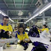 Bộ Công Thương cảnh báo xuất khẩu dệt may sang EAEU vượt ngưỡng quy định
