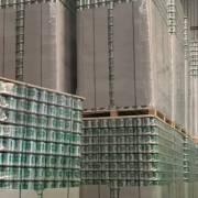 Bia Sài Gòn bị 'xâm phạm quyền sở hữu công nghiệp'