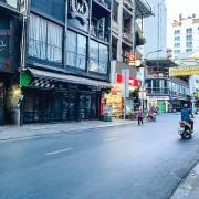 Đậu Anh Tuấn: Sẵn sàng tâm thế cho sự thay đổi