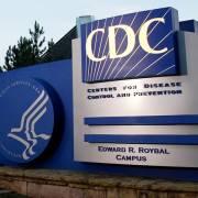CDC Mỹ đặt văn phòng ở Việt Nam để ứng phó Covid-19