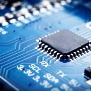 Mỹ không sẵn sàng 'chi tiền' trong cuộc đua công nghệ với Trung Quốc?