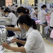 Hỗ trợ DN vay vốn trả lương cho người lao động đến hết năm 2020