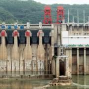 Mỹ chỉ trích Trung Quốc thao túng dòng chảy sông Mekong