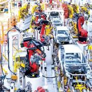 Không dễ chia tách kinh tế Mỹ – Trung