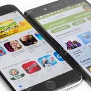 Australia điều tra hoạt động cạnh tranh trên App Store và Google Play