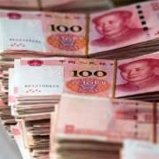 Trung Quốc sẽ chuyển sang chính sách tỷ giá NDT mạnh hơn?