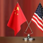Quan hệ Mỹ – Trung hiện 'có phần giống Chiến tranh lạnh'
