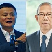 Ông trùm kinh doanh nước đóng chai thành tỷ phú giàu nhất Trung Quốc