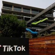 TikTok thoát được lệnh cấm ở Mỹ