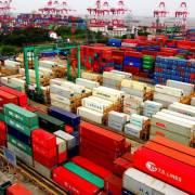 Thế giới đã 'thức tỉnh' về Trung Quốc