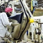 Ấn Độ chi mạnh để thu hút doanh nghiệp nước ngoài