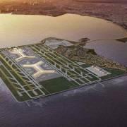 Philippines dè chừng đầu tư từ Trung Quốc