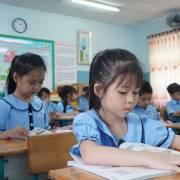 Sở GD&ĐT TP.HCM thừa nhận học sinh gặp khó với chương trình mới