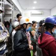 NHNN giải thích việc 'đóng tài khoản ATM không hoạt động 90 ngày'
