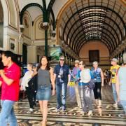 Đề xuất miễn tiền thuê đất cho doanh nghiệp du lịch