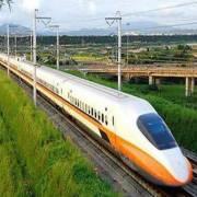 Không nên thiết kế đường sắt cao tốc Bắc – Nam với tốc độ 320 km/giờ