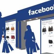 Facebook 'bóp' tương tác tài khoản bán hàng cá nhân tại Việt Nam?