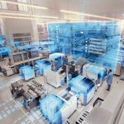 Thái Lan muốn thành trung tâm sản xuất điện tử thông minh