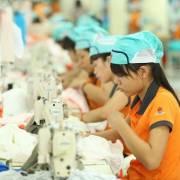 Việt Nam đứng thứ hai trong ASEAN về giảm bất bình đẳng