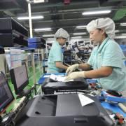Vốn FDI từ Nhật Bản sẽ tăng tốc