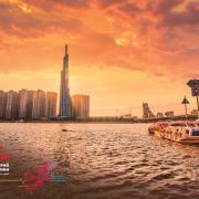TP.HCM tung chiến dịch quảng bá du lịch chưa từng có
