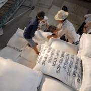 Làm tốt việc xuất khẩu gạo sang EU sẽ nâng tầm gạo Việt