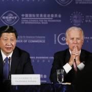 Chính sách của ông Biden với Trung Quốc sẽ thế nào?