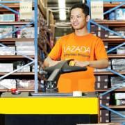 Thái Lan tính sửa luật thuế để thu hút đầu tư, người lao động nước ngoài
