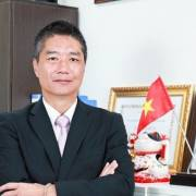 TGĐ Aeon Việt Nam: 'Chúng tôi sẽ mở 100 siêu thị tại Hà Nội'