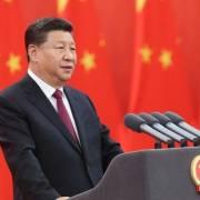 Trung Quốc xem xét tham gia hiệp định thương mại tự do CPTPP