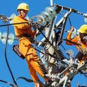 Việt Nam nhập khẩu điện từ Trung Quốc với giá bao nhiêu?