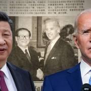 Ông Joe Biden sẽ phải đối mặt với một Trung Quốc 'rất khác'