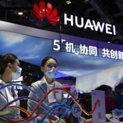 Huawei tạo ra hơn 200.000 việc làm ở châu Âu năm 2019