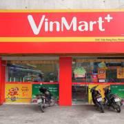 Thông điệp ẩn sau động thái đóng hàng trăm cửa hàng của VinMart+