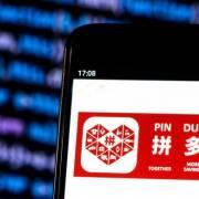 Sàn thương mại điện tử Trung Quốc 'thèm khát' trái cây Đông Nam Á
